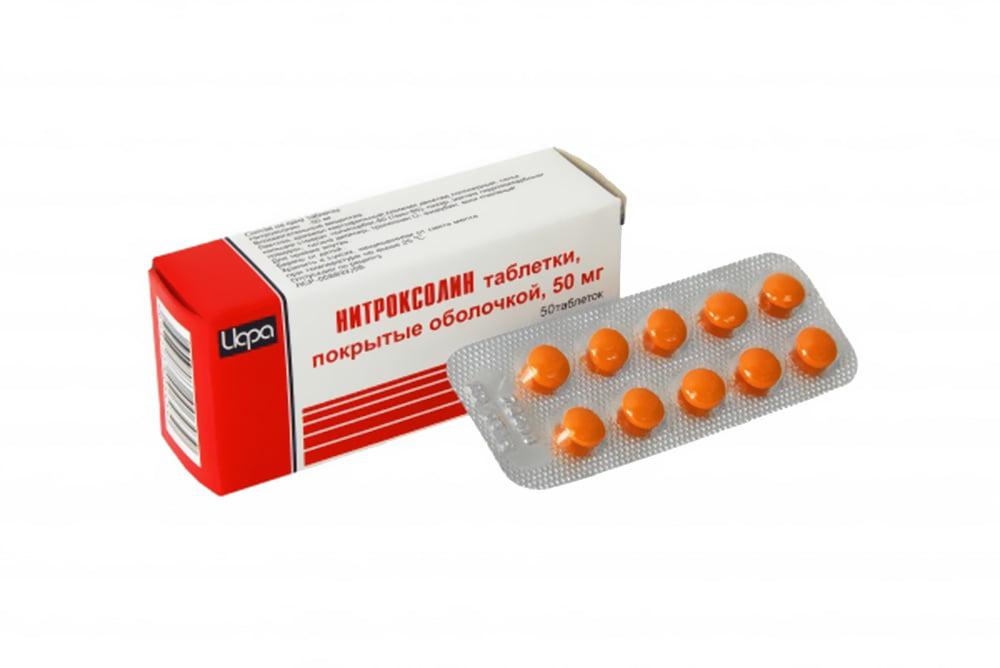 Совместимость лекарств норфлоксацина и фурадонина Automag52.ru Интересные факты