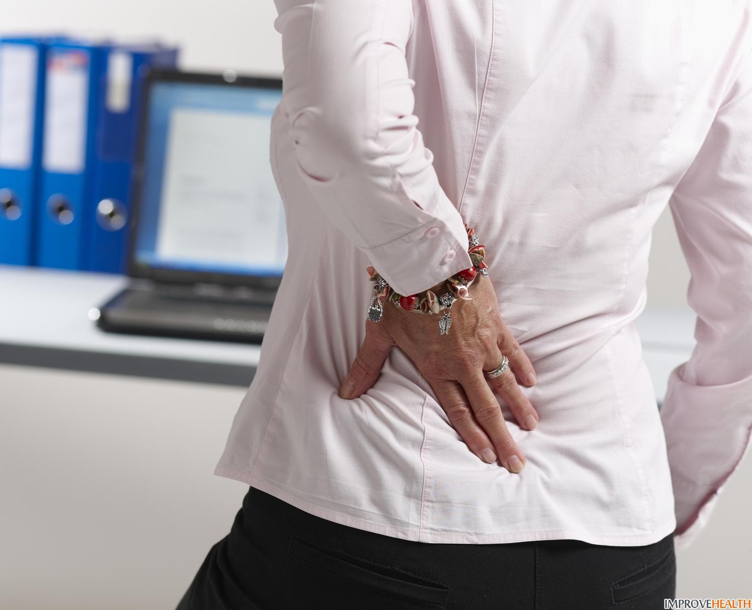 Почечная недостаточность - признаки, симптомы и лечение лекарствами или народными средствами