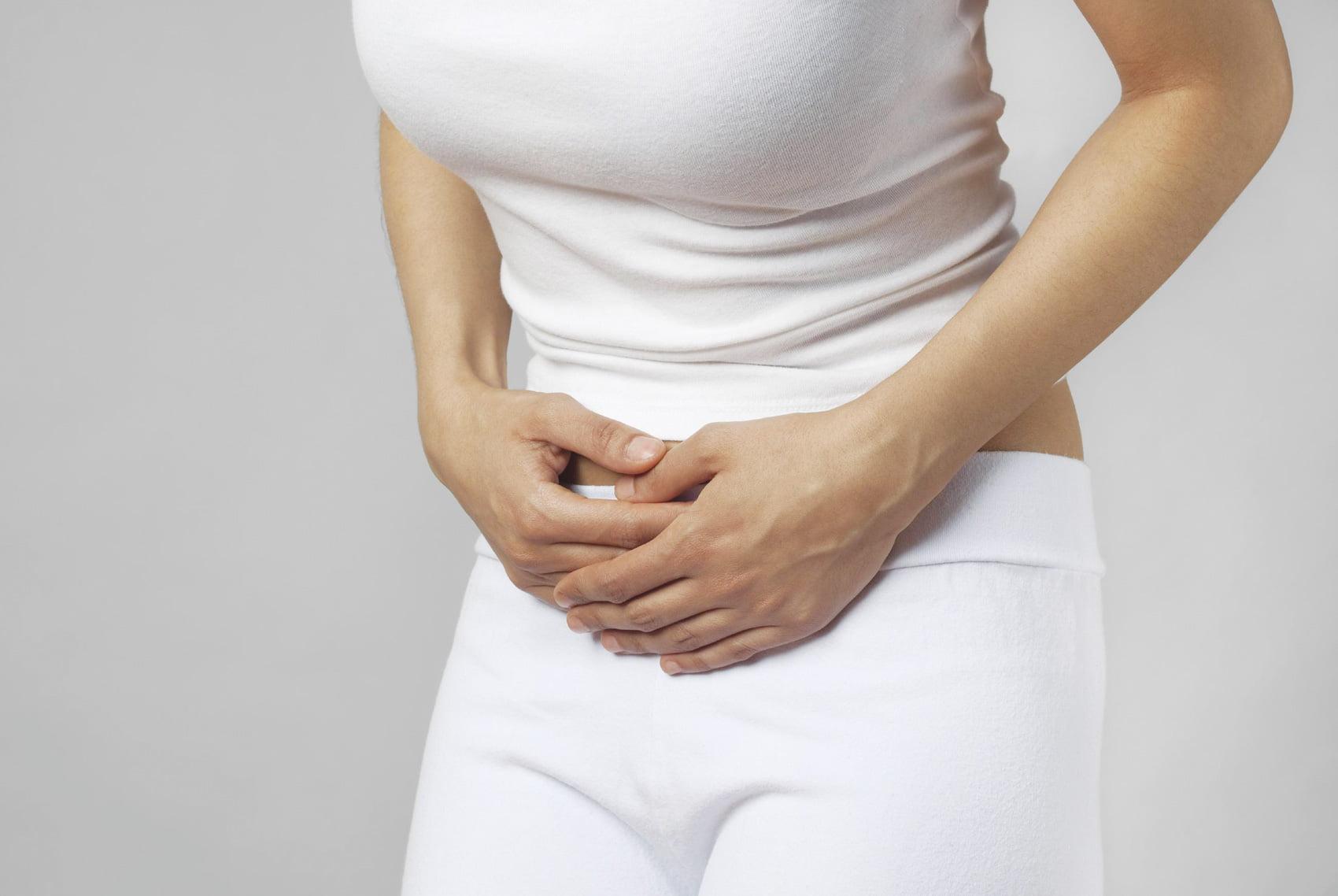 Туберкулез мочеполовой системы у женщин и мужчин: симптомы