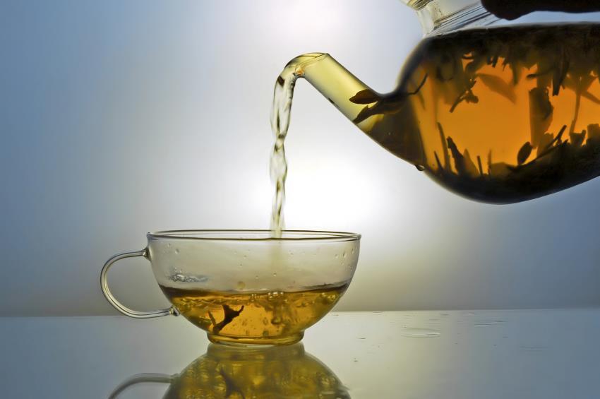 Почечный чай зерде инструкция по применению